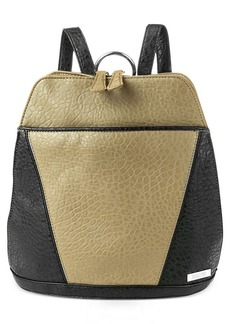Kenneth Cole Reaction 4 Easy Pieces Backpack