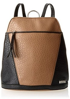 Kenneth Cole Reaction 4 Easy Pieces Elephant Backpack