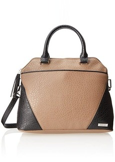 Kenneth Cole Reaction 4 Easy Pieces Elephant Satchel