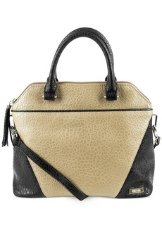 Kenneth Cole Reaction 4 Easy Pieces Satchel