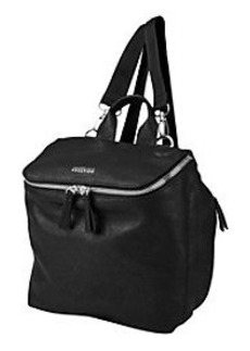 Kenneth Cole REACTION® Avery Backpack *