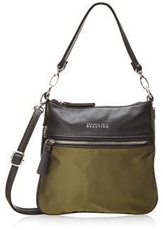 Kenneth Cole Reaction Avery Cross Body Bag