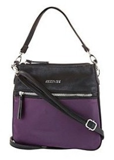 Kenneth Cole REACTION® Avery Crossbody *