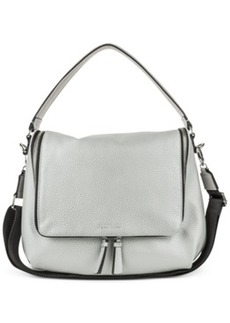 Kenneth Cole Reaction Avery Hobo