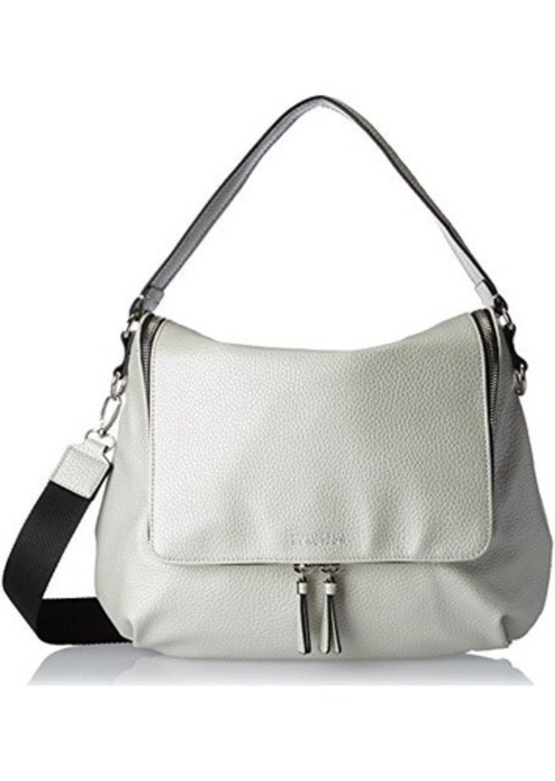 All Sales : Kenneth Cole Handbags Sale (Women's) : Kenneth Cole