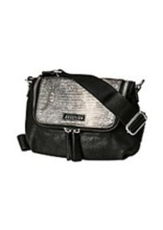 Kenneth Cole REACTION® Avery Small Crossbody