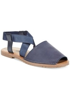 Kenneth Cole Reaction Away Lay Sandals Women's Shoes