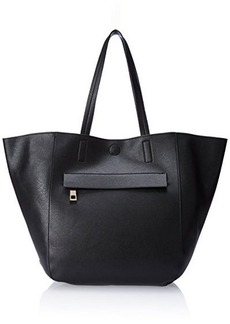 Kenneth Cole Reaction Bare Essentials Tote