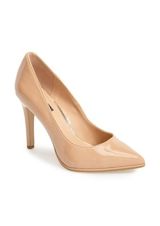 Kenneth Cole Reaction 'Bee Buzz' Pump (Women)
