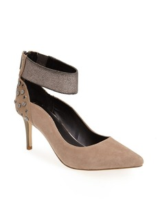Kenneth Cole Reaction 'Bill Ding' Pump (Women)