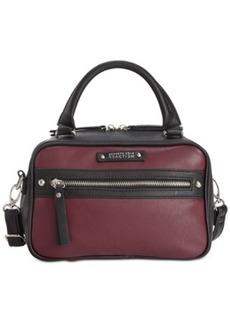 Kenneth Cole Reaction Bondi Girl Mini Satchel