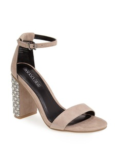 Kenneth Cole Reaction 'Cherry Tart' Sandal (Women)