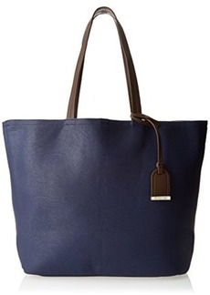 Kenneth Cole Reaction Clean Slate Buff Tote