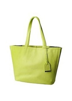 Kenneth Cole REACTION® Clean Slate Medium Shopper *