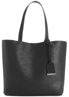 Kenneth Cole Reaction Clean Slate Medium Shopper