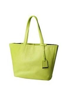 Kenneth Cole REACTION® Clean Slate Medium Shopper