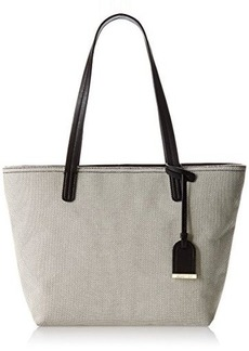 Kenneth Cole Reaction Clean Slate Medium Shopper Travel Tote
