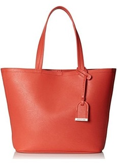 Kenneth Cole Reaction Clean Slate Perf Shopper Bag