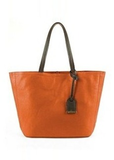 Kenneth Cole REACTION® Clean Slate Shopper *