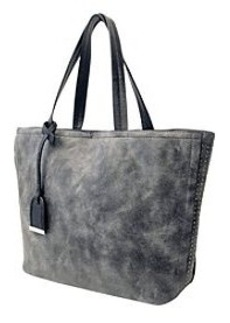 Kenneth Cole REACTION® Clean Slate Tote *