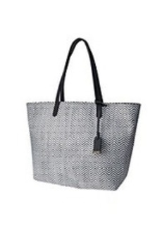 Kenneth Cole REACTION® Clean Slate Tote