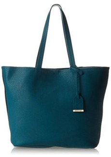 Kenneth Cole Reaction Clean Slate Travel Tote