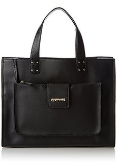 Kenneth Cole Reaction Contain Yourself Travel Tote