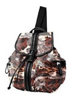 Kenneth Cole REACTION® Cornelia Street Backpack