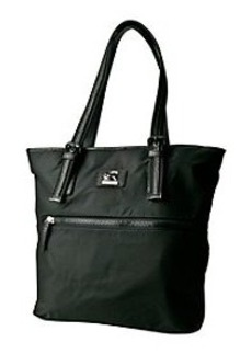 Kenneth Cole REACTION® Cornelia Street Tote *