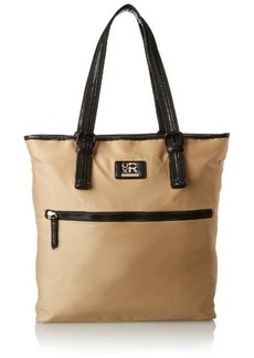 Kenneth Cole Reaction Cornelia Street Tote Shoulder Bag