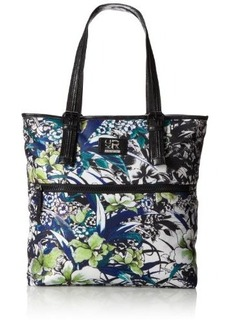 Kenneth Cole Reaction Cornelia Street Travel Tote