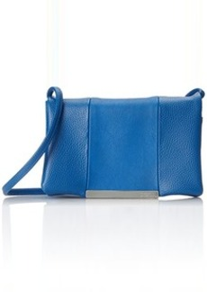 Kenneth Cole Reaction Dovetail Mini Cross Body Bag