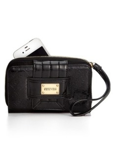 Kenneth Cole Reaction Dress to Impress Phone Wristlet