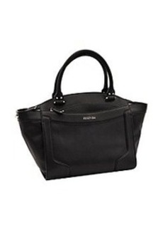 Kenneth Cole REACTION® Fair and Square Satchel