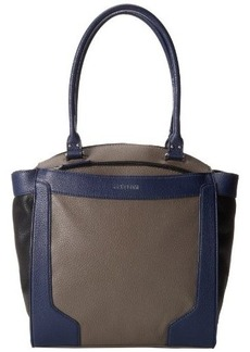 Kenneth Cole Reaction Fair N Square Travel Tote