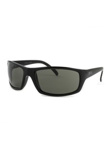 Kenneth Cole Reaction Fashion Sunglasses