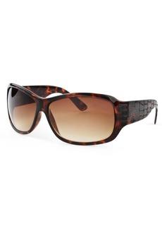 Kenneth Cole Reaction Fashion Sunglasses KENNETHCSUN-KCR1086-O095 Sunglasses