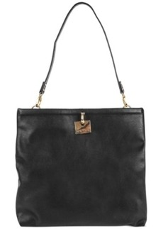 Kenneth Cole Reaction Fold Digger Convertible Tote