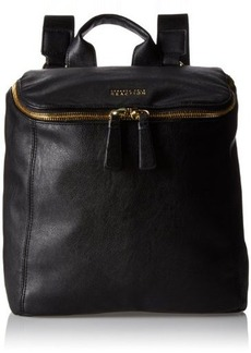 Kenneth Cole Reaction From The Top Backpack