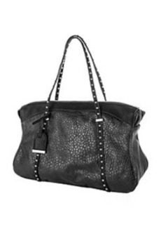 Kenneth Cole REACTION® Getaway Satchel *
