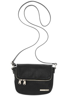Kenneth Cole Reaction Handbag, Wooster Street Foldover Flap Mini Bag
