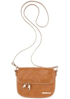 Kenneth Cole Reaction Handbag, Wooster Street Foldover Flap Mini Bag