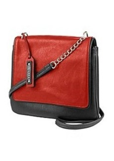 Kenneth Cole REACTION® Hard Knox Crossbody *