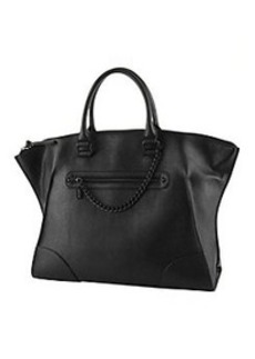 Kenneth Cole REACTION® Hard Knox Tote *