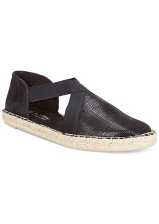 Kenneth Cole Reaction How Swell 2 Flats