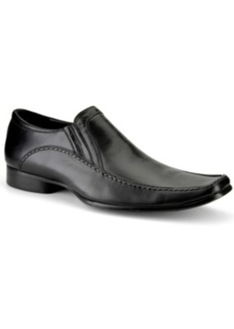 kenneth cole kenneth cole reaction key note moc toe