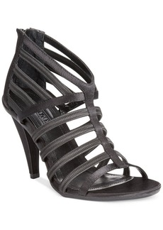 Kenneth Cole Reaction Know One Evening Sandals