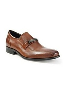 "Kenneth Cole REACTION® Men's ""Dew It Better"" Dress Shoes"