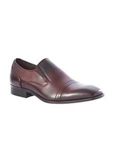 "Kenneth Cole REACTION® Men's ""F-Ram-E It"" Slip-On Loafers"