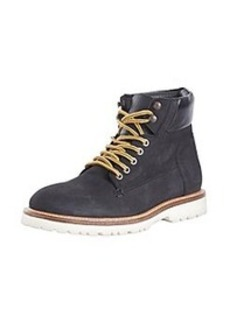 "Kenneth Cole REACTION® Men's ""Tail Me"" Boots"